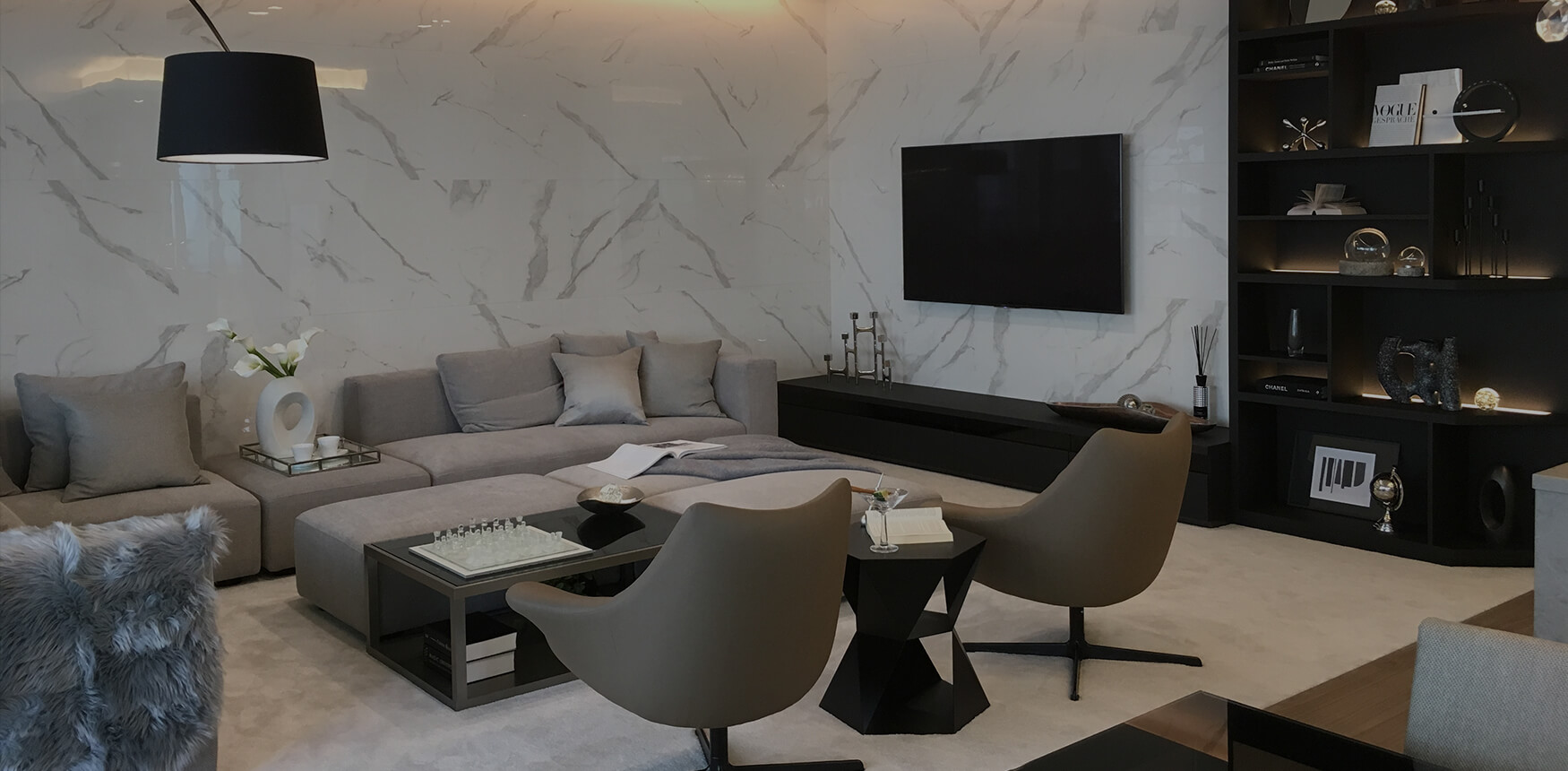 WELCOME TO URBAN INTERIOR STYLE